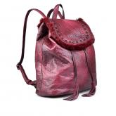 lady's casual bag 0131527